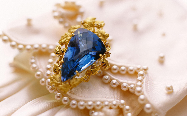 مجوهرات ذهب (2)