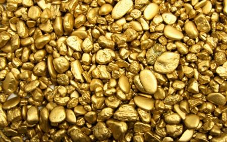 مجوهرات ذهب (3)
