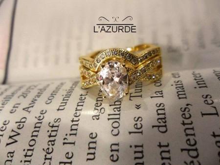 مجوهرات لازوردى بالصور (1)