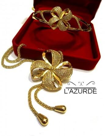 مجوهرات لازوردى بالصور (2)