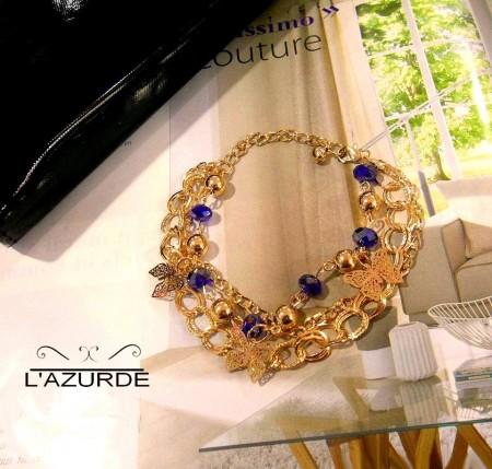 مجوهرات لازوردى بالصور (4)