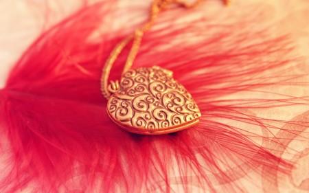 مجوهرات لازوردي (1)
