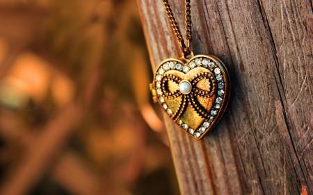 مجوهرات لازوردي (5)