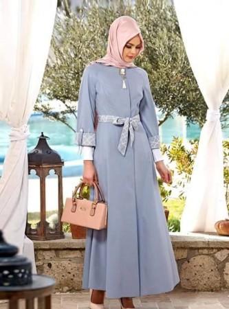ملابس البنات الشيك (3)