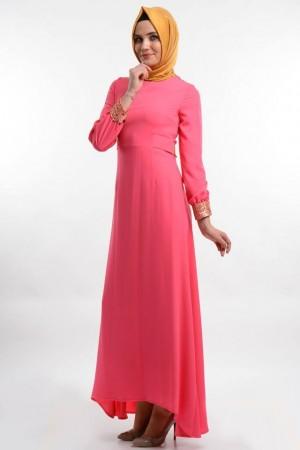 ملابس العيد 2015 (1)