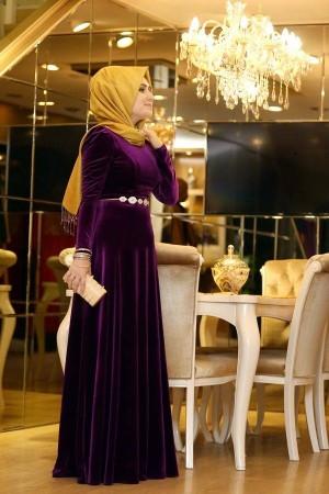 ملابس العيد 2015 (4)