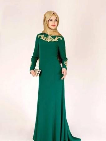 ملابس بنات جامعية (3)