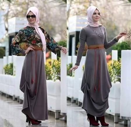 ملابس بنات جديدة وجميلة (1)