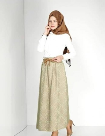 ملابس بنات جميلة وجديدة باحدث موضة (2)