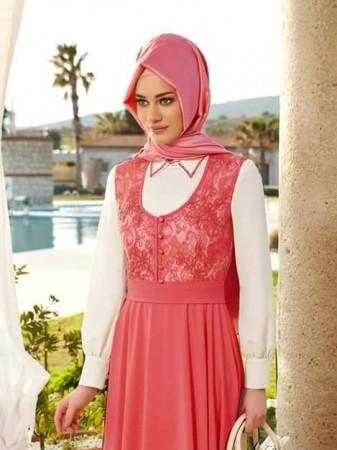 ملابس بنات كبار (2)