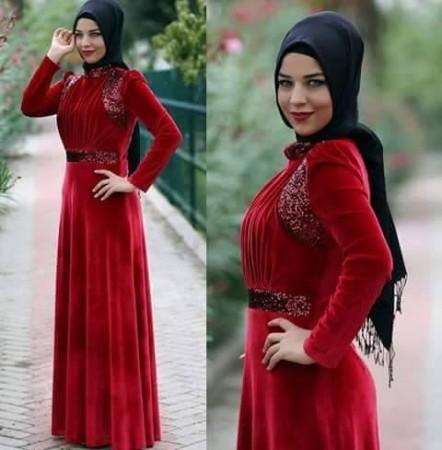 ملابس حريمي (3)