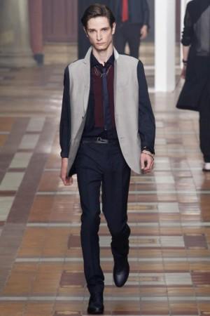 ملابس شبابي (3)