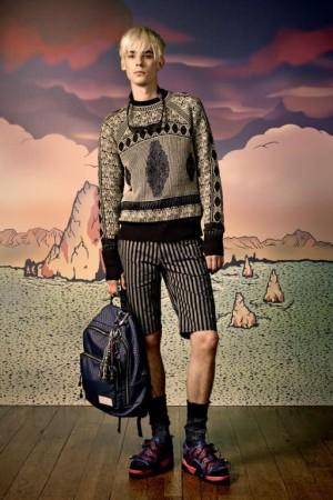 ملابس شباب للشتاء 2015 (2)