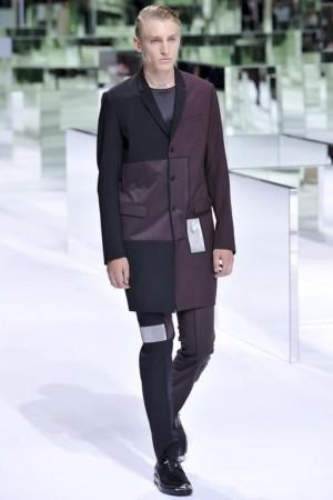 ملابس شتاء شباب2015 (2)