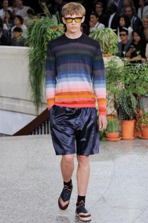 ملابس شتاء 2015 شبابي (3)