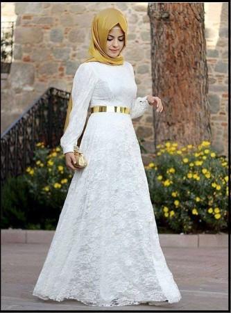 ملابس للمحجبات (4)