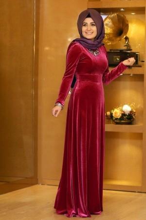 ملابس للمحجبات2015 (3)