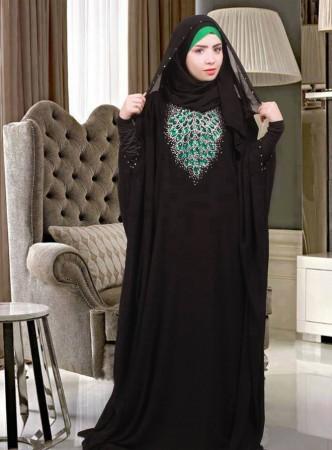 ملابس محجبات جديدة (2)