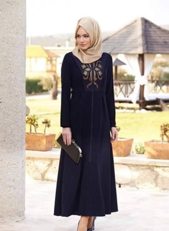 ملابس محجبات جديدة (3)