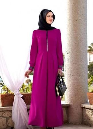 ملابس وازياء بنات (2)