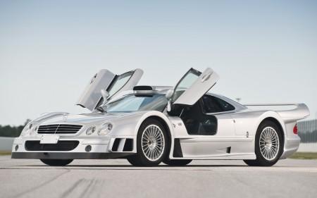 موديلات سيارات جديدة (2)