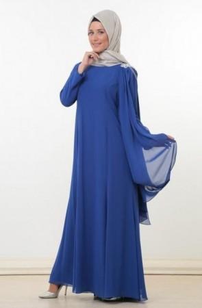 موضة لبس محجبات لشتاء 2015 (3)