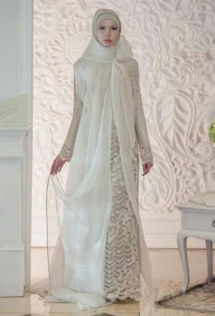 موضة لبس محجبات لشتاء 2015 (5)
