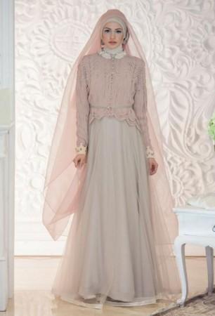 موضة لبس محجبات لشتاء 2015 (6)