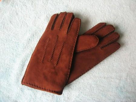 احدث أشغال يدوية  (3)