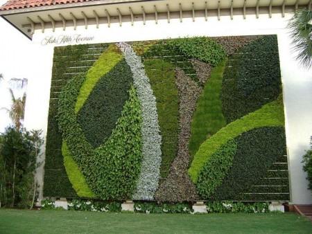احدث الوان الدهانات  للحوائط (3)