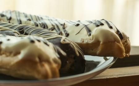 احلي الحلويات بالصور (1)