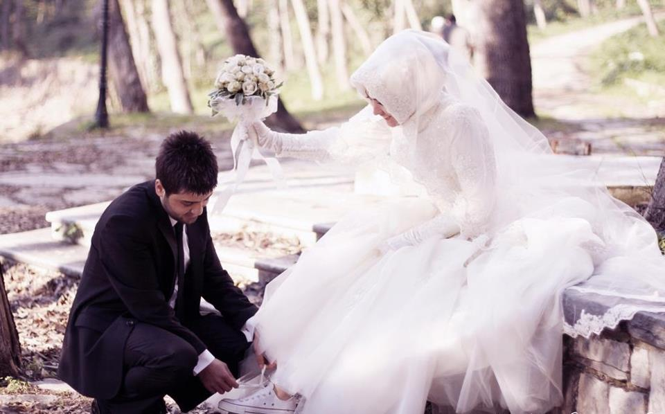 احلي صور عن الزواج (2)