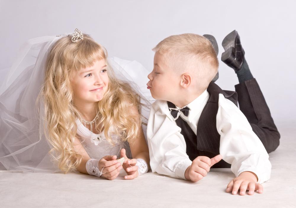 احلي صور عن الزواج (4)