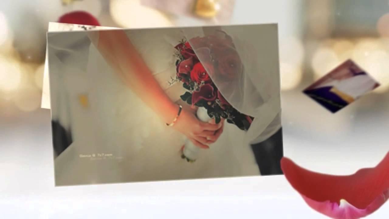 احلي صور عن الزواج (5)