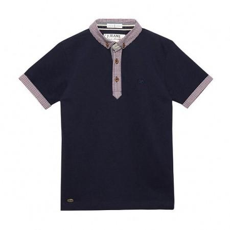 احلي ملابس الاطفال (1)