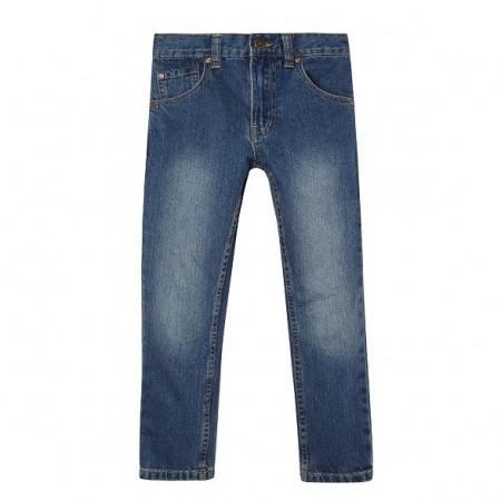 احلي ملابس الاطفال (4)