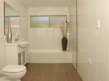 اشكال الحمامات الجديدة (1)