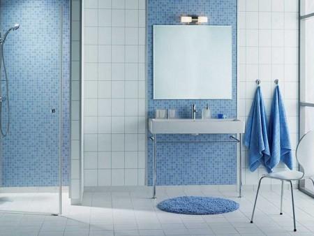 اشكال الحمامات الجديدة (2)