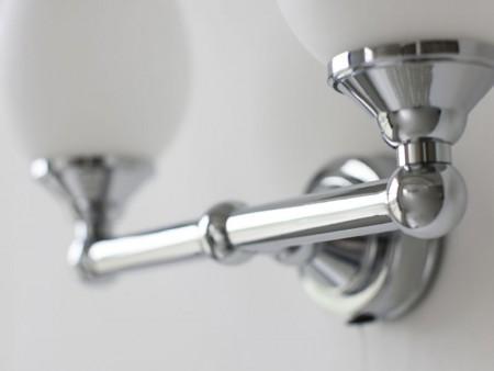 اشكال الحمامات الجديدة (4)