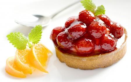 اشكال حلويات (2)