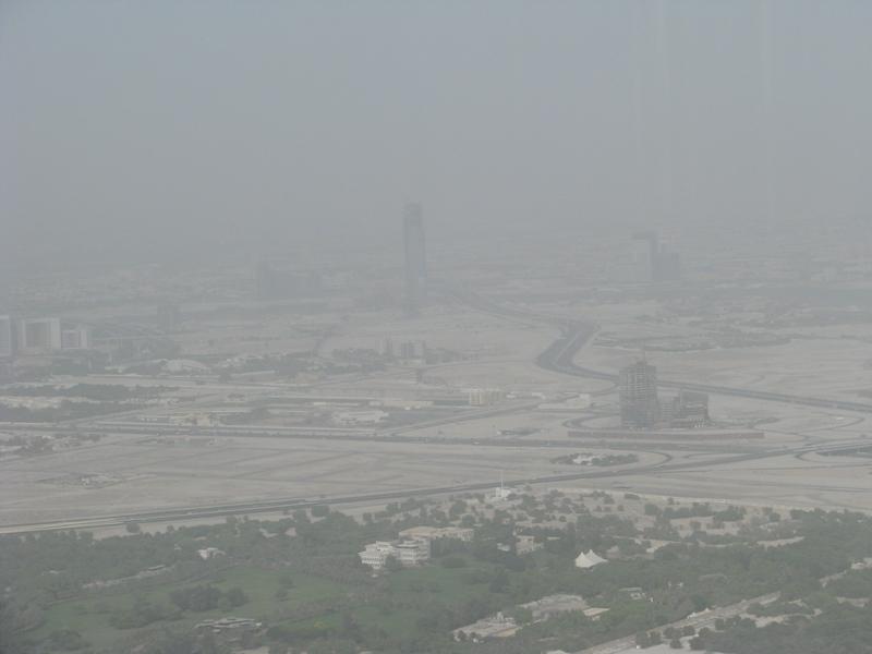 اعلي برج في العالم (1)