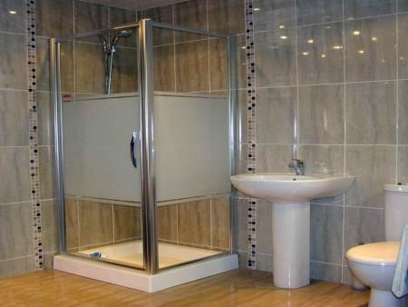 اكسسوارات حمامات (2)