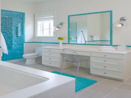 اكسسوارات حمامات (4)
