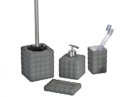 اكسسوارات للحمام (1)