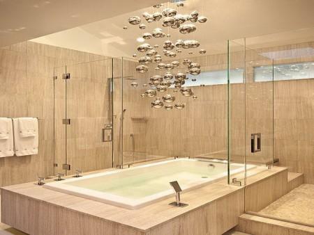 اكسسوار حمامات (1)