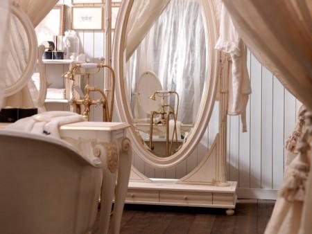 اكسسوار حمامات (2)