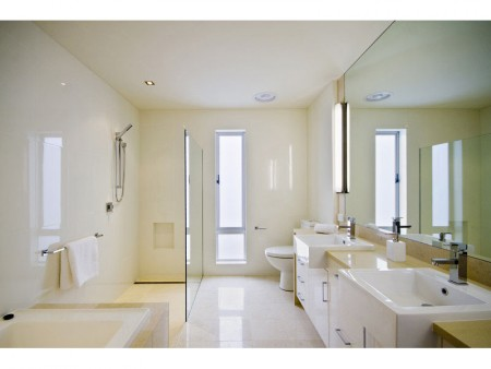 اكسسوار حمامات (3)