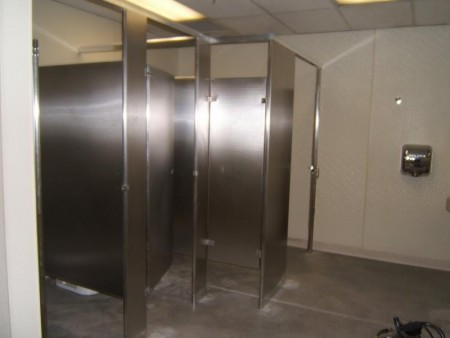 اكسسوار حمامات (5)