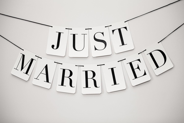 الزواج (2)