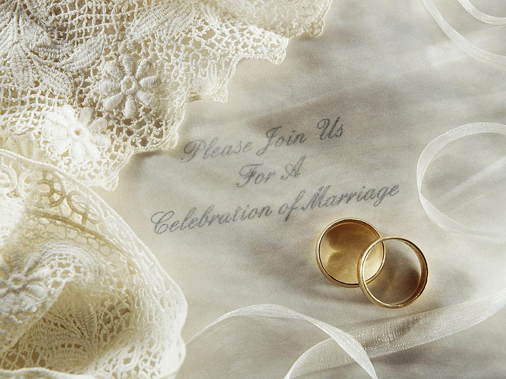 الزواج (3)